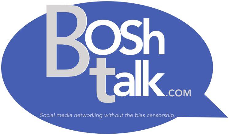 Bosh Talk